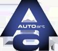 Coche Metal Autoart