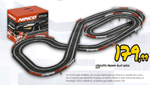 Coches de Slot. Slot Ninco Carrera Superslot Scalextric
