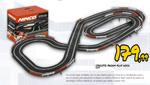 Coches de Slot. Slot Ninco Carrera Superslot Scalextric