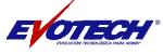 EvoTech Lojume Radio-Control