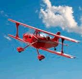 Kyosho Lojume Aeromodelismo
