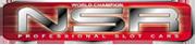 Slot NSR Profesional