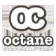 Octane Slot Rally